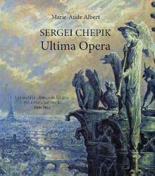 livre-ultima-opera