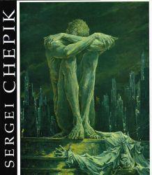 livre1963-1994