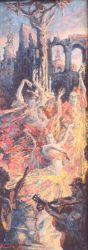 La Messe des Gitans