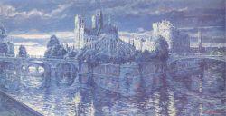 Notre-Dame (The City)
