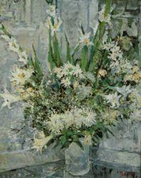 Roy's Flowers