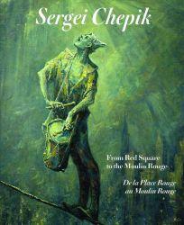 livre1994-2001