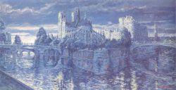 Notre-Dame (La Cité)